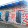 Commercial House for Sale in Kaswa, Fort Portal. Price 80M negotiable