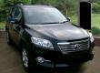 2013 TOYOTA RAV 4 2.2 D-4D AWD 5DR BLACK $14800 USD