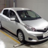 Used 2013 Toyota Vitz for sale