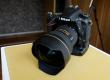Buy New:Nikon D750-Nikon D800-Canon 5D Mark II