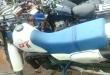 KALVIC MOTOR BIKE HIRE IN KAMPALA 0755492138