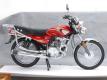 KALVIC MOTOR BIKE HIRE IN UGANDA
