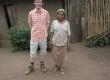 Enjoy the Home stay at kibale forest Uganda