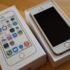 Brand New Original Unlocked NEW APPLE iPhone 5s 64GB