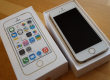 Brand New Original Unlocked NEW APPLE iPhone 5s 64GB