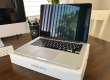 Apple MacBook Pro Retina 13″ 2.6Ghz Core i5 8GB RAM 128GB SSD MID 2014 Sierra