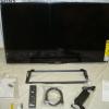 Brand New original SONY KDL40R510C 40″ 1080p 60Hz SMART LED TV HDTV