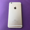 Brand new original apple iphone 6s plus 128gb unlocked