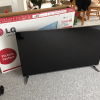 brand new LG smart tv 3D LED