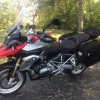 2015 bmw r120 gs for sale whatsapp me on +971527634952