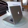 lastest brand new original apple macbook pro