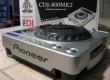 Sale: Pioneer CDJ-2000 NXS2, Pioneer DDJ-SX2, Pioneer