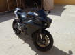 2014 YAMAHA YZF-R1 for sale.. Whatsap me on +13478855374