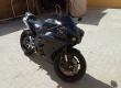 2014 YAMAHA YZF-R1 for sale.. Whatsap me on +13478855374