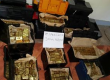 Gold for sale in Uganda(East Africa)
