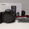 Buy : Canon EOS 5D Mark IV,Nikon D D810,Canon EOS 6D