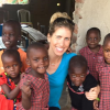 Volunteer & Travel in Uganda