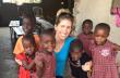 Volunteer & Travel in Uganda