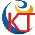 kalvary technology limited