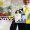Digital Marketing Training Course In Uganda