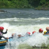 Air ticketing, Tours and travel agent, Hotel booking, +256756200001 Infinity Pearls Uganda Ltd
