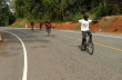 Best Cycling at kibale forest – enjoy the nature