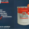 EUROPEAN PAINT AVAILABLE