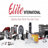 Genuine Range Rover Parts and Accessories Uganda – Elite International Motors