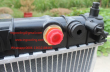 AUTO RADIATORS AND PARTS FOR CARS AND TRUCKS