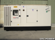 OTC POWER-supply for generators in Sharjah-UAE