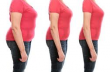 lose weight/fat and control huge tummy call +25677742202