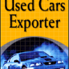 Rizubi Japan Used Cars Exporter &#038; Auction Agent