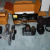 For sell Nikon D700 Camera