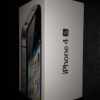 F/S Apple iPhone 4s/Apple IPAD – 64 GB
