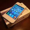 BUY 100% ORIGINAL APPLE IPHONE 4S 32GB/64GB SIM-FREE