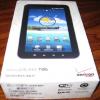 For Sale:Samsung Galaxy Tab 4G 10-in 32GB White/Black $400USD