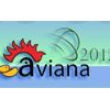 AVIANA UGANDA 2012- international expo of poultry and livestock