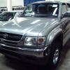 2004 Toyota Hilux Double Cabin