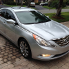 URGENT  SALE!!! 2012 HYUNDAI SONAT FOR SALE AT ONLY $10000