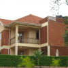 Furnished apartment for rent at Castle Estates, Kisaasi