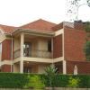 Furnished apartment for rent at Castle Estates, Kisaasi