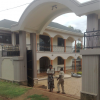 Fully Furnished Double storied house for rent