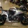 used 2008 honda cbr600rr for sale