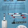 LKW – Laundry Pump Accessories