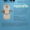 LKW  –  HydroFoamer