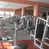 Gym Equipment Maintanence Services