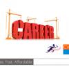 Professional CV Writing for Kampala, Uganda