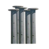 Brilltech offers Earthing Pipes