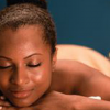 Kampala Beauty And Spa Deal / BargainCry