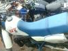 KALVIC MOTOR BIKE HIRE IN KAMPALA 0755492138